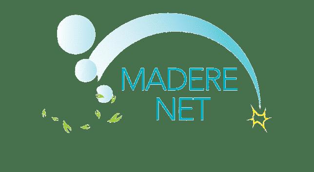 Entreprise de nettoyage Essonne (91)