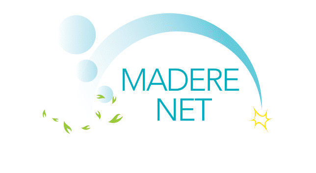 Madere Nettoyage